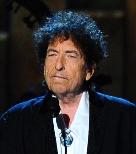 The Swedish Academy says it has received the required lecture from 2016 Nobel Literature winner Bob Dylan.
