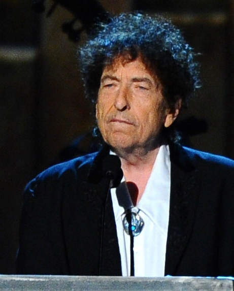 It appears that Bob Dylan may have peppered his Nobel Prize lecture with borrowed phrases.