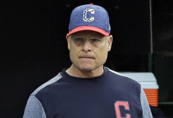Brad Mills, the bench coach for the Cleveland Indians – and former bench coach of the Boston Red Sox for two World Series championships – is basically the alter ego of Terry Francona, his longtime friend.