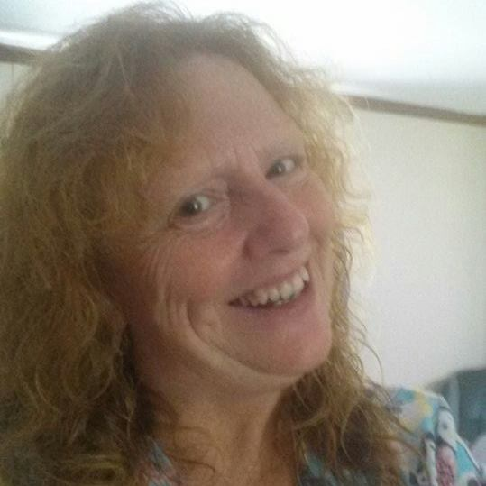 Two people have been charged with the murder of Sally Shaw.