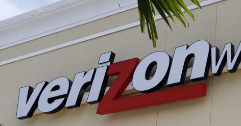 Customers with an existing unlimited plan can keep that, but the quality of their video will be somewhat lower, and Verizon will slow their speeds if the network gets congested.