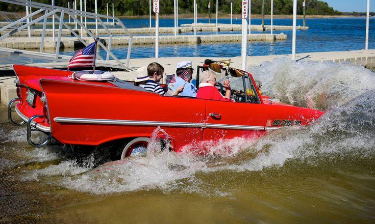 Classic Boat Car Show Enroute Keep Me Current - Car show near me