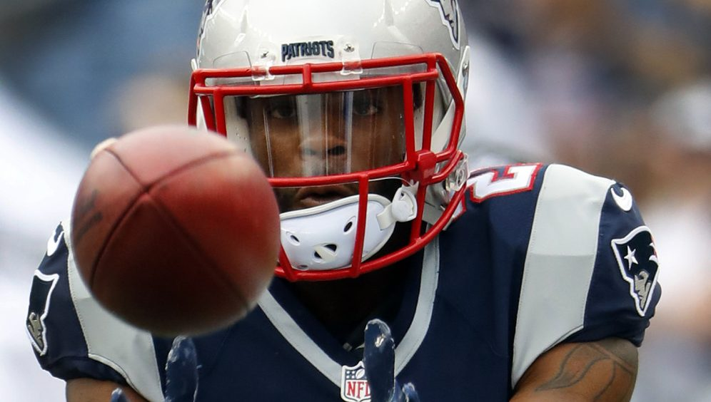 Malcolm Butler is making $3.91 million this year – a far cry from what he could have made if he had been traded to the Saints.