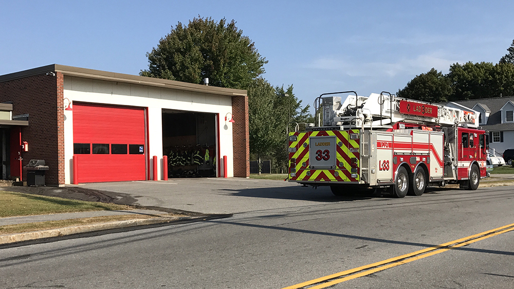 fire station kenneth bluew - 1000×562