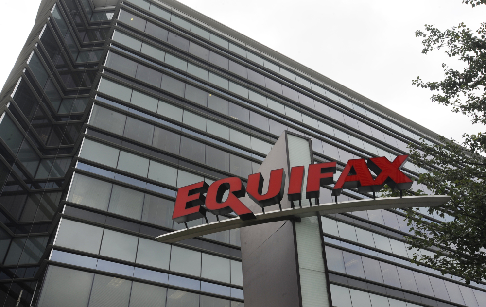 Equifax Inc., with offices in Atlanta, continues to deal with the aftermath of hackers accessing or stealing the personal information of 145.5 million Americans this year.