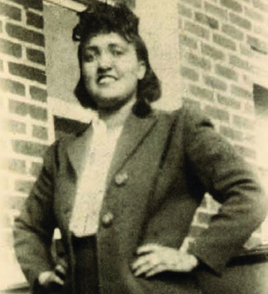 Henrietta Lacks wasn't told in 1951 that doctors were taking her cancer cells for research. A recent local talk by her descendants led a reader to urge doctors to work to avoid similarly violating their own patients' right to consent.