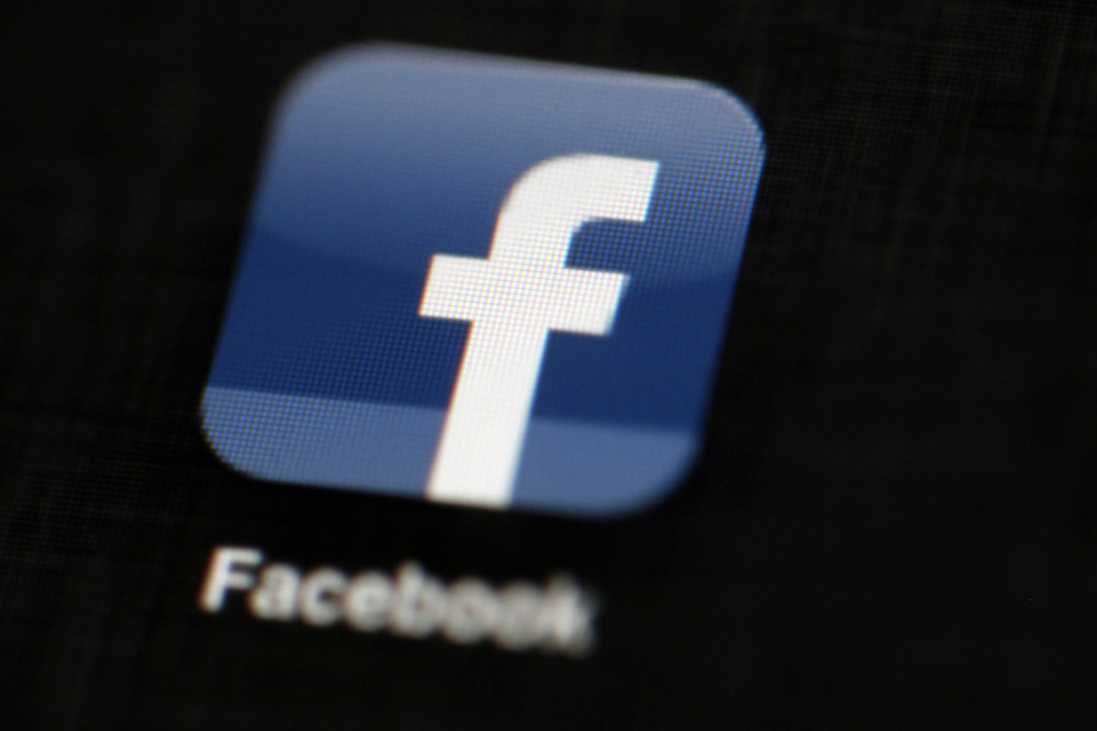 Facebook says a Russian internet agency posted more than 80,000 pieces of content during and after the 2016 election, and that content was distributed to an estimated 126 million users. The company planned to disclose the new numbers to Congress in testimony to the Senate Judiciary Committee on Tuesday, according to a source familiar with the testimony.