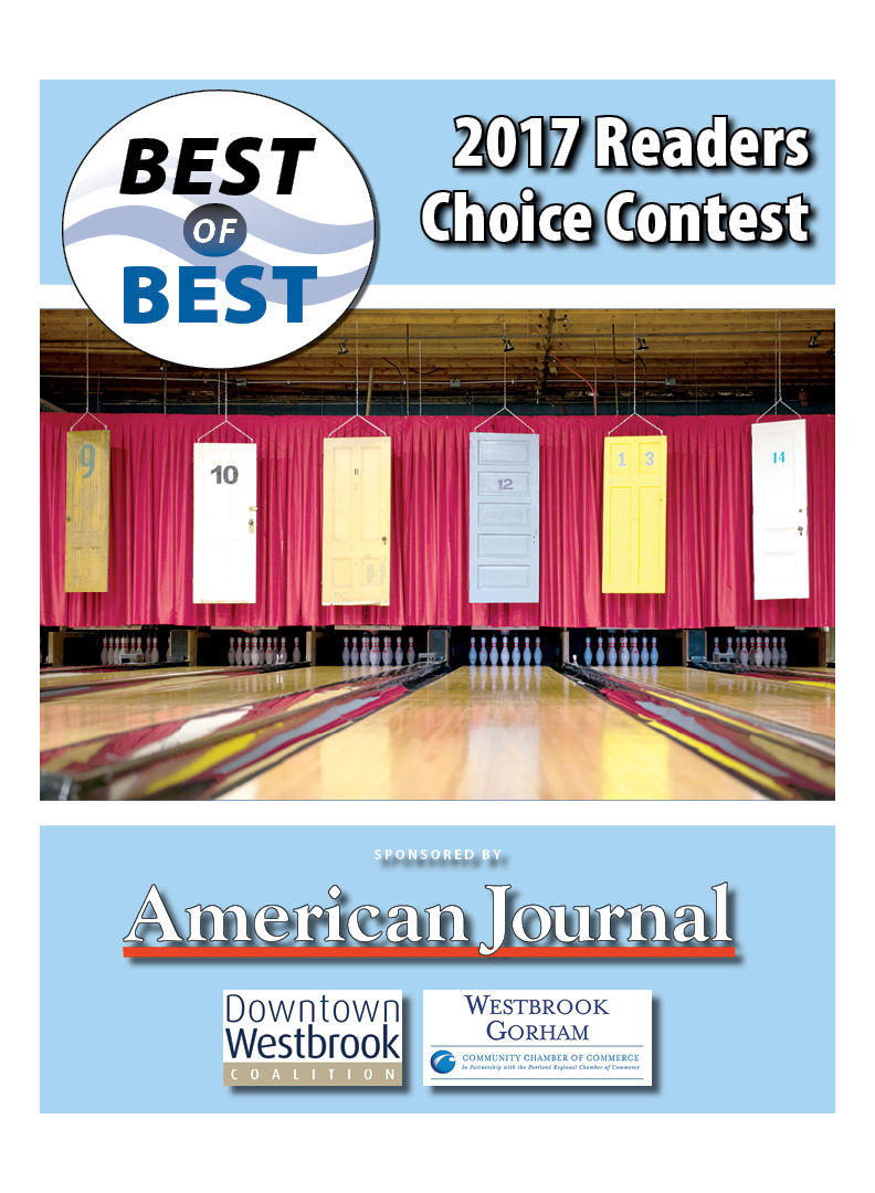 American Journal Best Of Best Winners 2017 Keep Me Current