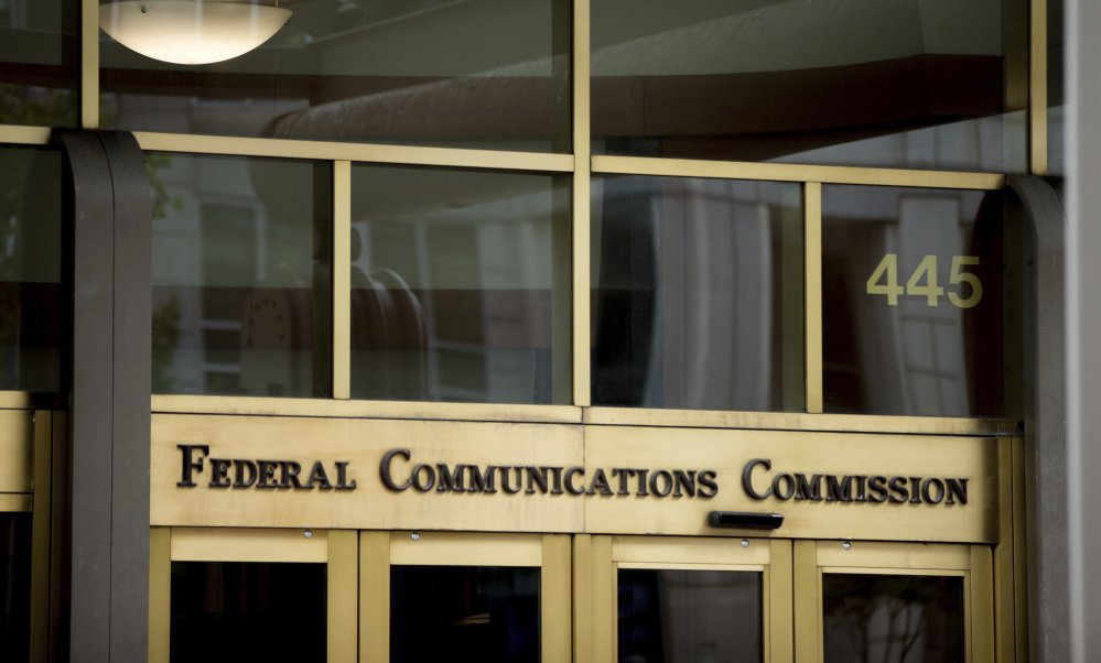 Later this month, the Federal Communications Commission will be voting on new rules that would give telecom industry giants the ability to shut down competition and raise the price of free speech.