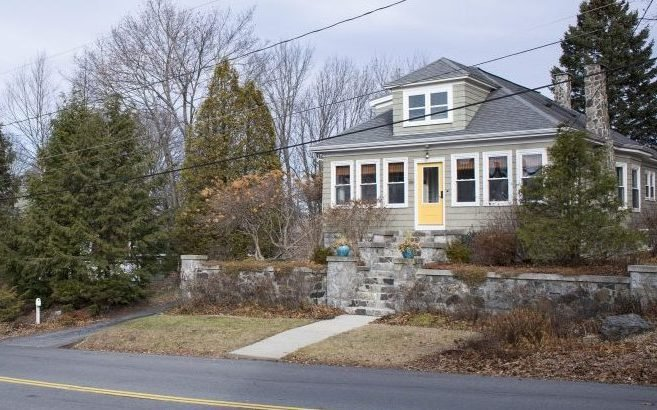 south portland single parents 45 single family homes for sale in south portland me view pictures of homes, review sales history, and use our detailed filters to find the perfect place.