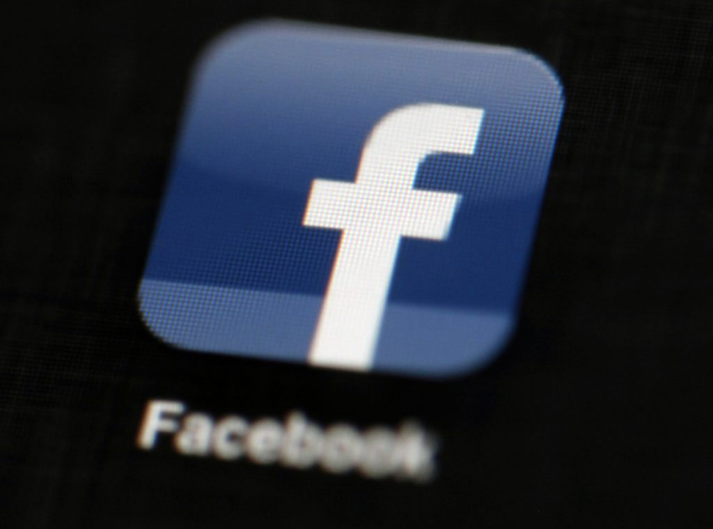 Facebook has endured criticism for allowing fake news and misinformation to proliferate on its social network.