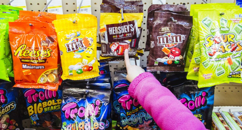 our view junk food ban won t make maine healthier portland press