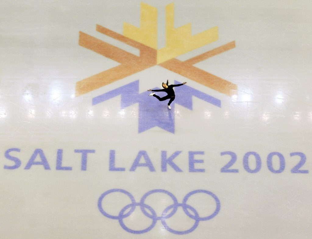 salt lake city olympics scandal The international olympic committee has expelled six members this afternoon for taking hundreds of thousands of dollars from officials who brought the 2002 winter games to salt lake city.
