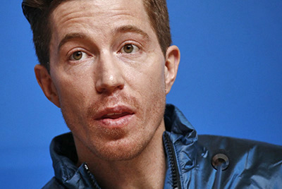 Shaun White Lawsuit: Gold Medalist Sorry for Calling Allegation 'Gossip'