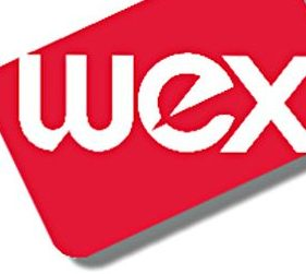 Wex corrects accounting discrepancies going back to 2014