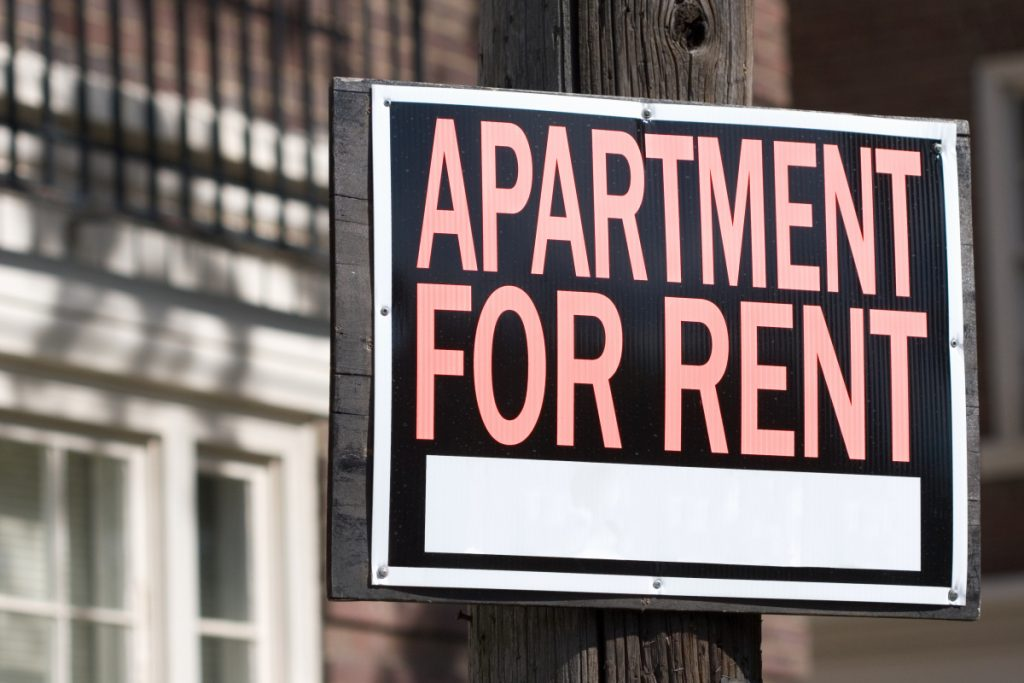 If the city issued penalties against one late-registering large landlord, a reader says, the company would owe $1.3 million in fines for 2018.