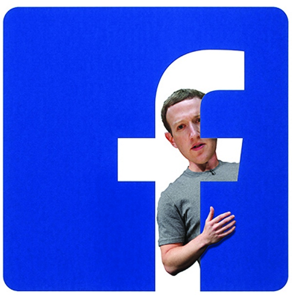 Facebook: We're making changes (oh, and Cambridge Analytica harvested millions more profiles)