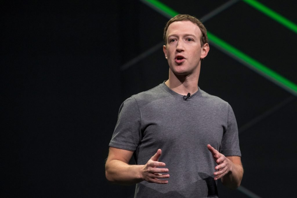 "Facebook chief executive Mark Zuckerberg said Friday in a posting on the site that the new rules ""will make it a lot harder for anyone to do what the Russians did during the 2016 election and use fake accounts and pages to run ads."""