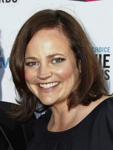 She stalked the Golden State Killer until she died. Some ...Michelle Mcnamara