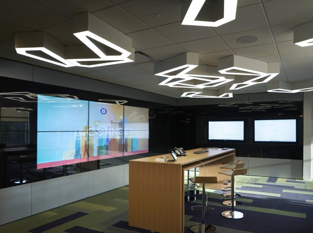 Customers who use or are adapting software produced by Tyler Technologies can become acquainted with the software products that Tyler develops in this client lab.