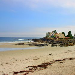 Maine Places To Love Kennebunkport