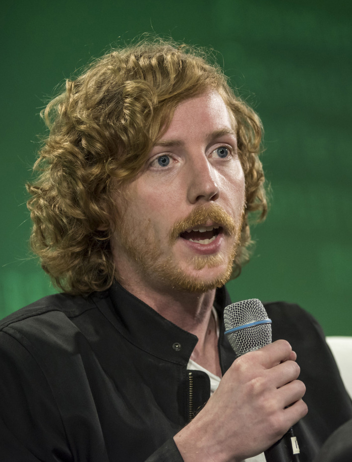 GitHub's co-founder and current CEO, Chris Wanstrath, will join Microsoft as a technical fellow to work on software initiatives.
