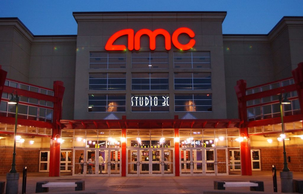 AMC Theatres expects its Stubs service could cost the company $5 million to $10 million in ticket revenue in the next six months, but says those losses are worth future gains.
