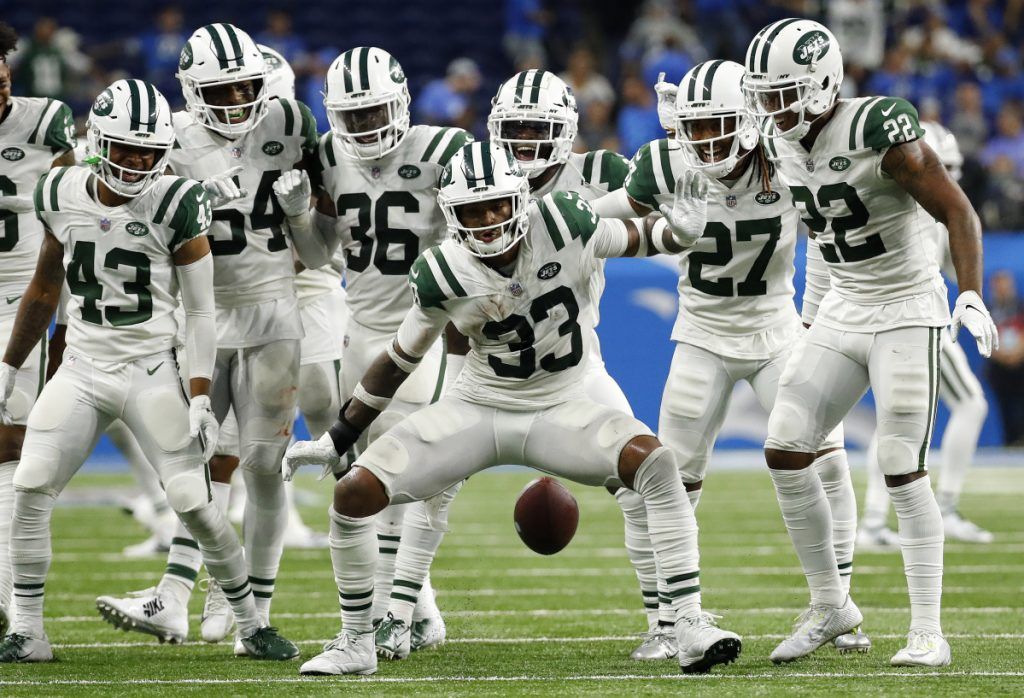 1554778_APTOPIX_Jets_Lions_Football-1024
