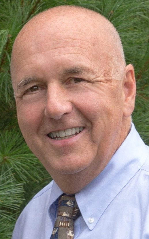 Tom Ranello is a 23-year board member at Milestone Recovery and a real estate broker with RE/MAX® Shoreline.