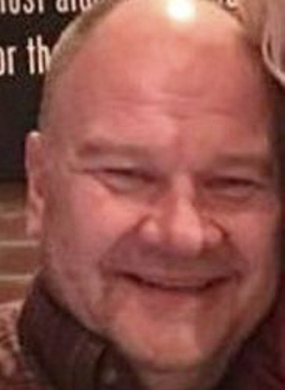 Maine State Police investigators determined Burns' death was not a crime but his family is asking his case be revisited.