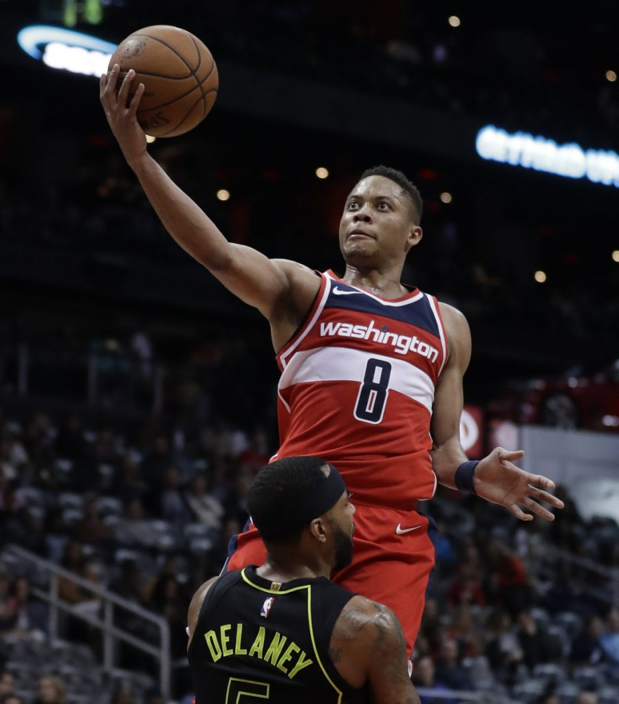 Former Maine Red Claws guard Tim Frazier was claimed off waivers Wednesday by one of his former NBA teams, the New Orleans Pelicans.