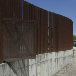 Border_Wall_Texas_00590