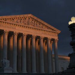 Supreme_Court_Redistricting_66633