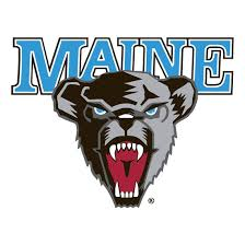 Tuesday's Maine college roundup: Portsmouth senior to join UMaine women's basketball team