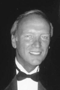 Henry A. Caiazzo, Jr.