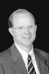 Raymond T. O'Donnell