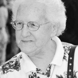 Janet Marie Trufant