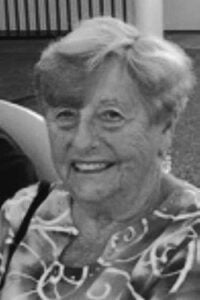 Beverly J. Collins