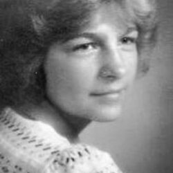 Darlene A. (Pierce) Mead