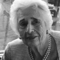 "Jean ""Jeannie"" L. Brenner"