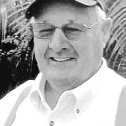 Fred W. Bayley