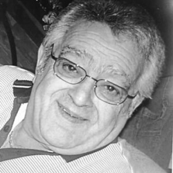 George K. Poulos Liakopoulos