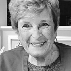 Nancy N. Flaherty