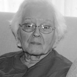 Jeanne H. Kendall
